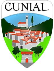 Logo Cunial